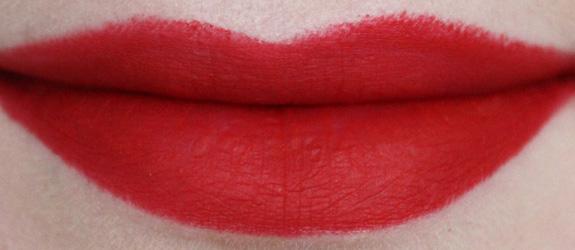 hema_longer_lasting_lipstick06