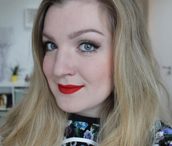 hema_longer_lasting_lipstick07