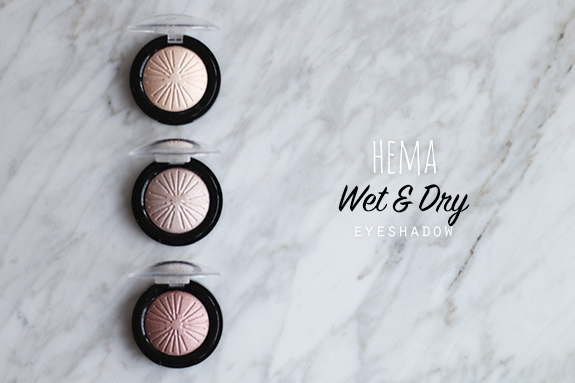 hema_wet_dry_eyeshadow01