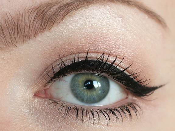 hema_wet_dry_eyeshadow07