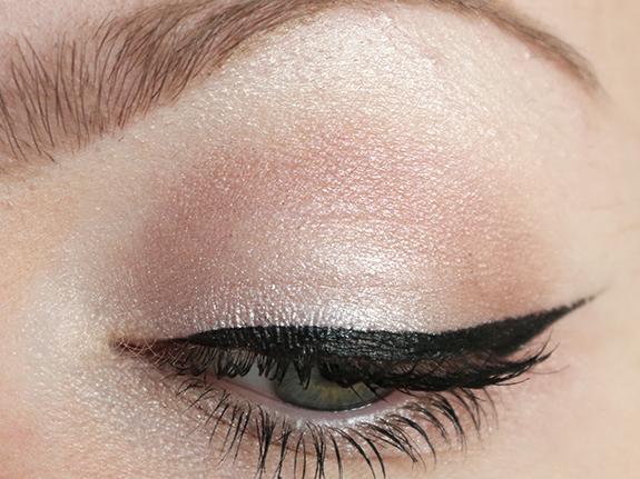hema_wet_dry_eyeshadow08