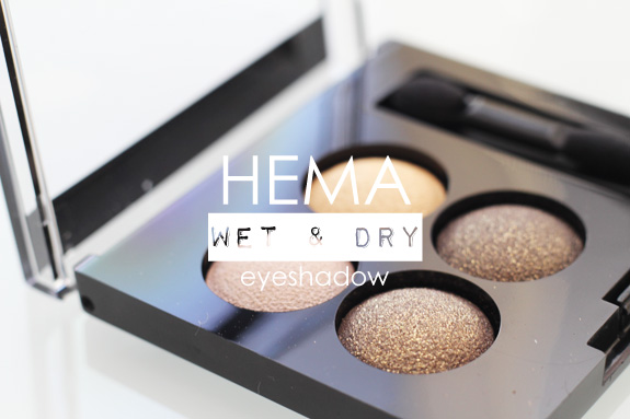 hema_wet_dry_eyeshadow_05_feestdagen01