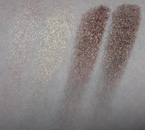 hema_wet_dry_eyeshadow_05_feestdagen07