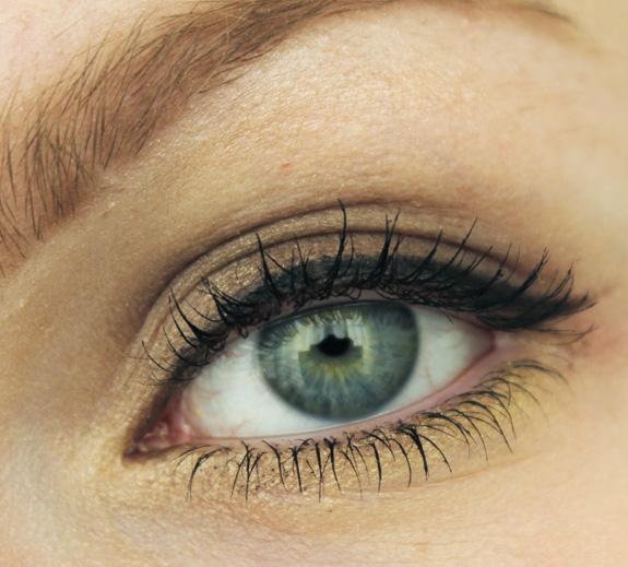 hema_wet_dry_eyeshadow_05_feestdagen08