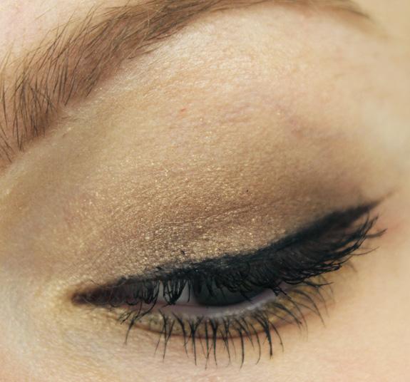 hema_wet_dry_eyeshadow_05_feestdagen09