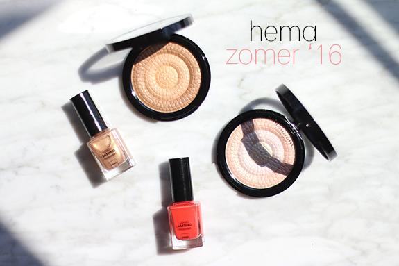 hema_zomer_producten_bronzer_highlighter01