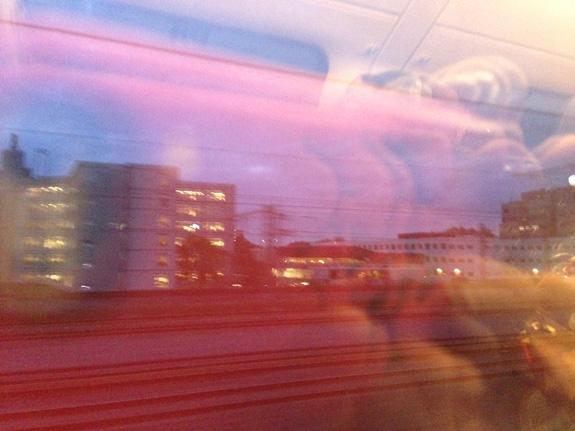 herfst_fotos45