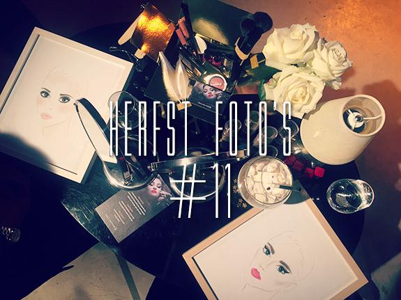 herfst_fotos_15_11_00