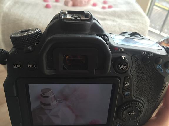herfst_fotos_16_1_11