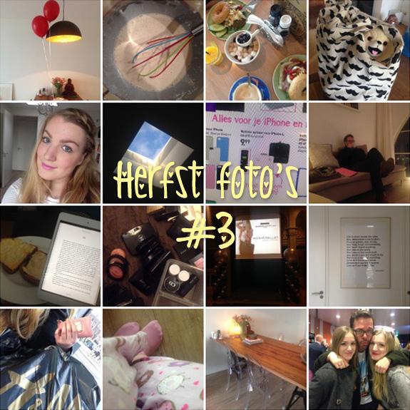 herfst_fotos_3_0
