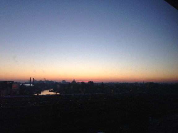 herfst_fotos_4_33