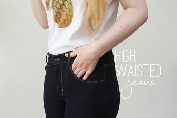high_waisted_jeans01