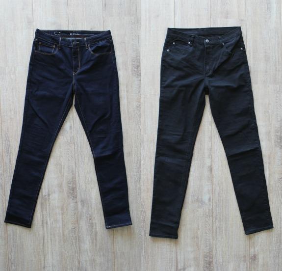 high_waisted_jeans02