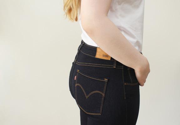 high_waisted_jeans04