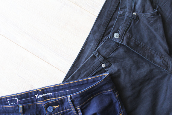 high_waisted_jeans10