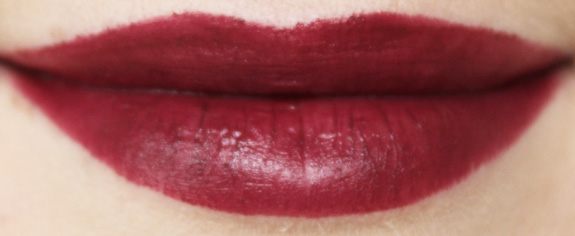 hm_blusher_brush_plum_lipstick13