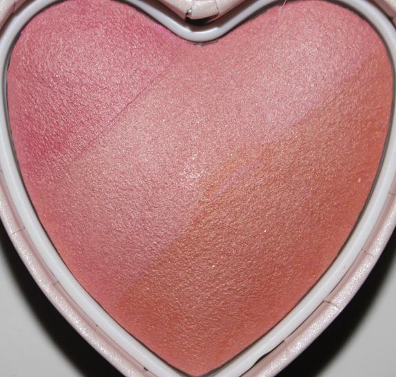 hm_blusher_brush_plum_lipstick16