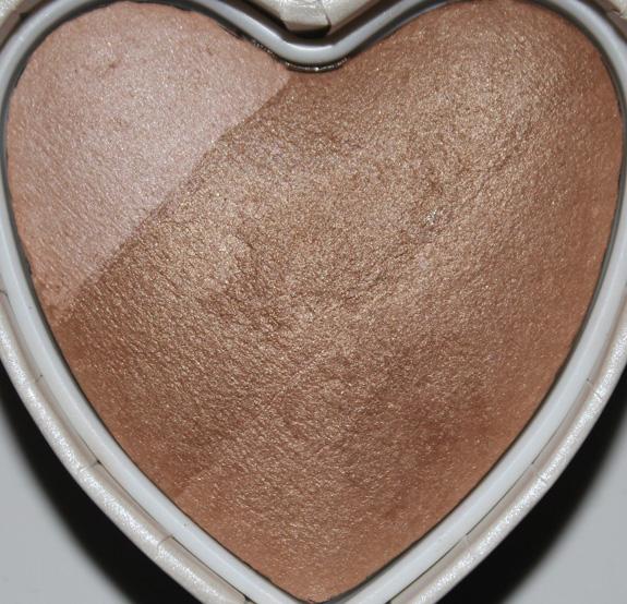 hm_blusher_brush_plum_lipstick21