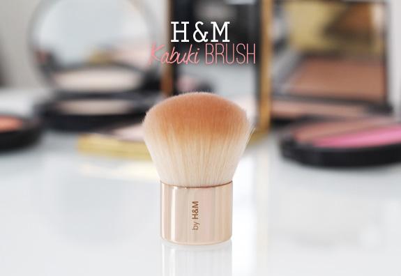 hm_kabuki_brush01