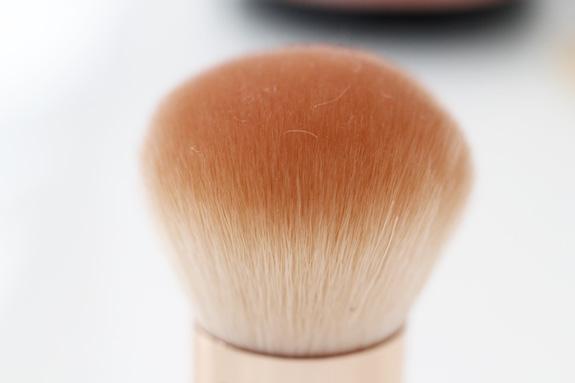 hm_kabuki_brush02