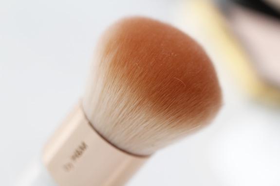 hm_kabuki_brush05