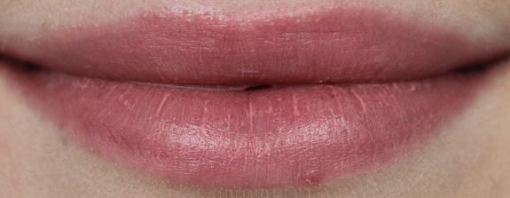 hm_make-up_sleutelhangers10