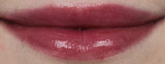 hm_make-up_sleutelhangers13