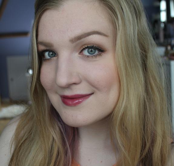 hm_make-up_sleutelhangers14