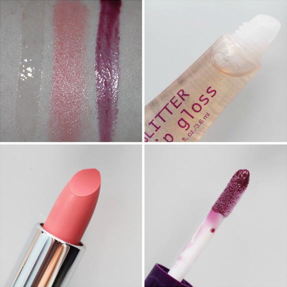 hm_make-up_sleutelhangers22