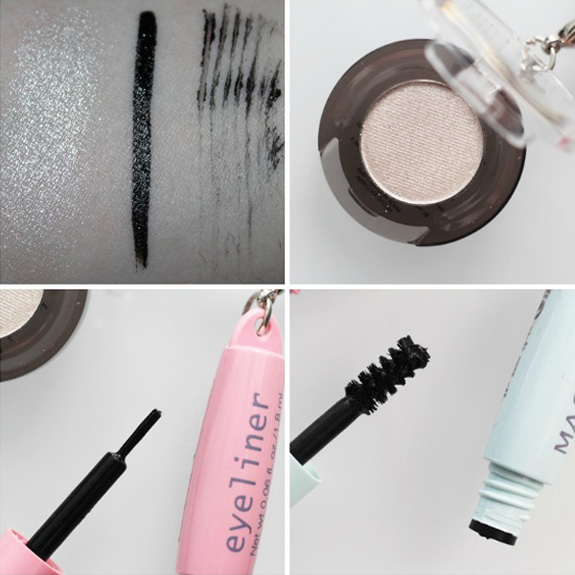 hm_make-up_sleutelhangers23
