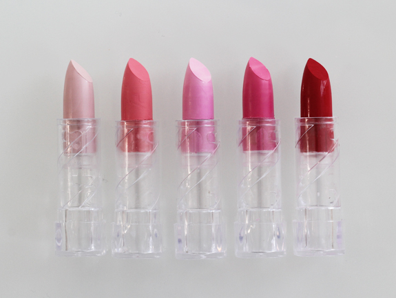 hm_matte_mini_lipsticks06