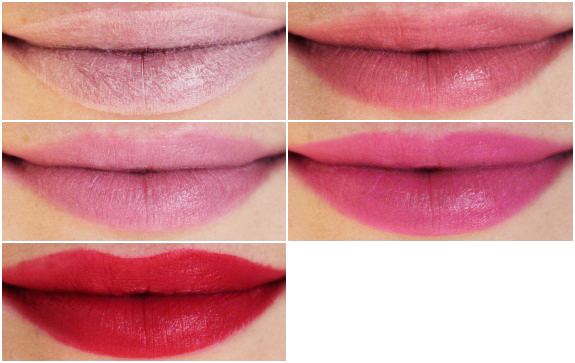 hm_matte_mini_lipsticks08
