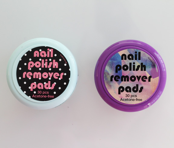 hm_nail_polish_remover_pads02