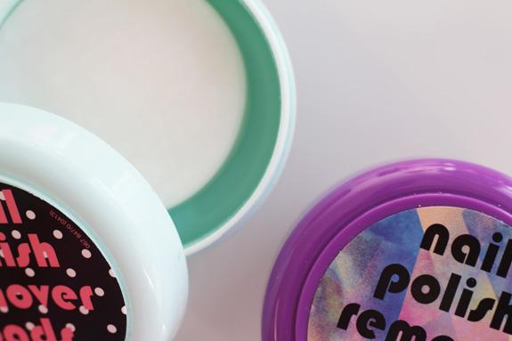 hm_nail_polish_remover_pads07