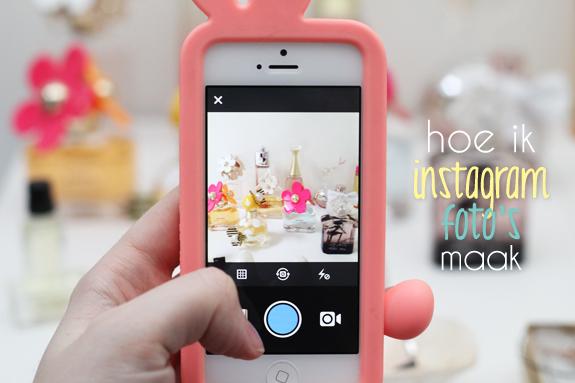 hoe_ik_instagram_fotos_maak01