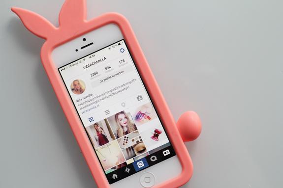 hoe_ik_instagram_fotos_maak02