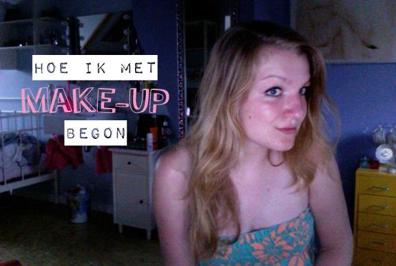 hoe_ik_met_make-up_begon01