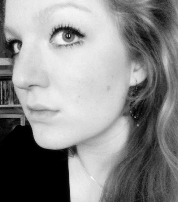 hoe_ik_met_make-up_begon02
