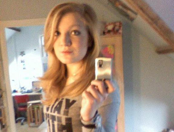 hoe_ik_met_make-up_begon03