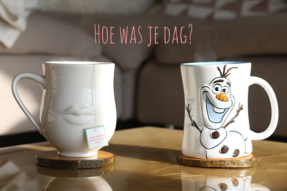 hoe_was_je_dag01