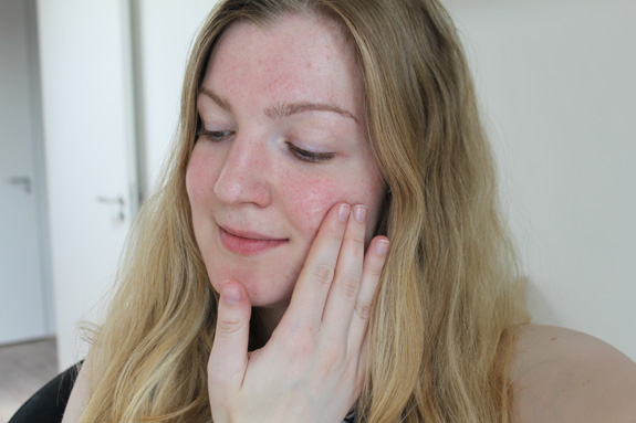 hooikoorts_en_huil_make-up03