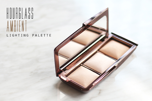 hourglass_ambient_lighting_palette01