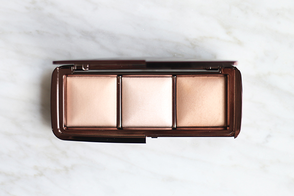 hourglass_ambient_lighting_palette03