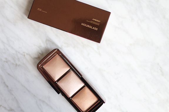 hourglass_ambient_lighting_palette09