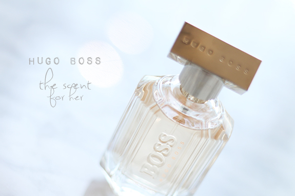 hugo_boss_the_scent_for_her01