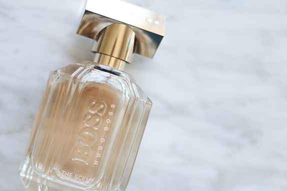 hugo_boss_the_scent_for_her03
