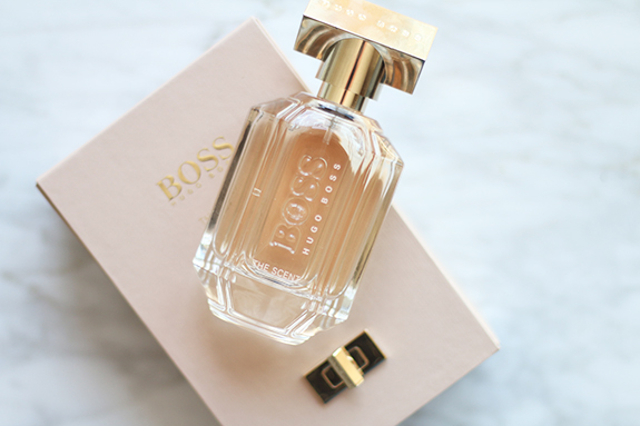hugo_boss_the_scent_for_her06