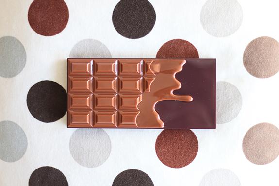 i_heart_makeup_chocolate_salted_caramel02