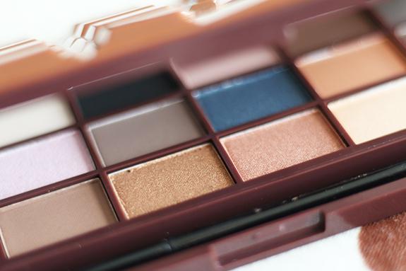 i_heart_makeup_chocolate_salted_caramel04