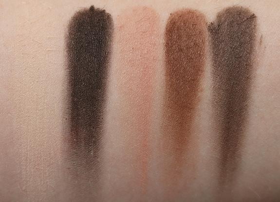i_heart_makeup_chocolate_salted_caramel06